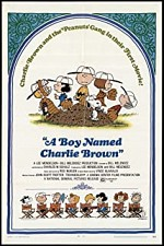 Watch A Boy Named Charlie Brown