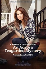 Watch A Bundle of Trouble: An Aurora Teagarden Mystery