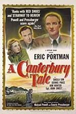 Watch A Canterbury Tale
