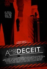 Watch A Case of Deceit