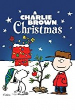 Watch A Charlie Brown Christmas