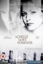 Watch A Child Lost Forever: The Jerry Sherwood Story