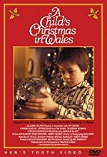 Watch A Child's Christmas in Wales