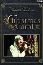 Watch A Christmas Carol