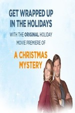 Watch A Christmas Mystery