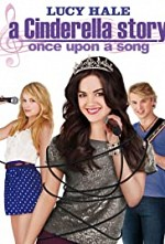 Watch A Cinderella Story: Once Upon a Song