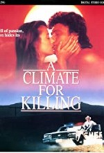 Watch A Climate for Killing