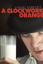 Watch A Clockwork Orange