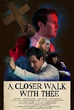 Watch A Closer Walk with Thee