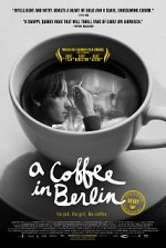 Watch A Coffee in Berlin
