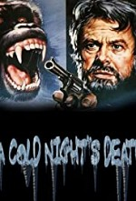 Watch A Cold Night's Death