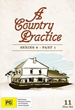 A Country Practice SE