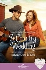 Watch A Country Wedding