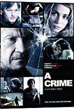 Watch A Crime