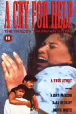 Watch A Cry for Help: The Tracey Thurman Story