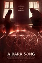 Watch A Dark Song