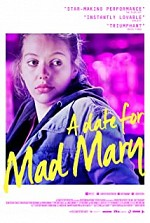 Watch A Date for Mad Mary