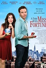 Watch A Date with Miss Fortune
