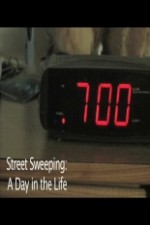 Watch A Day in the Life of a Street Sweeper
