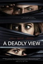 Watch A Deadly View