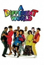 A Different World SE