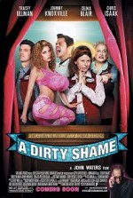 Watch A Dirty Shame