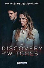 A Discovery of Witches SE