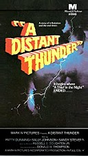 Watch A Distant Thunder