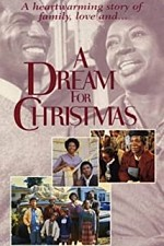 Watch A Dream for Christmas