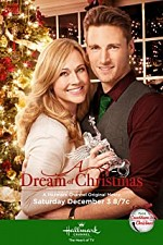 Watch A Dream of Christmas
