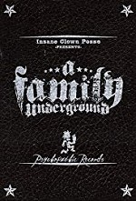 Watch A Family Underground