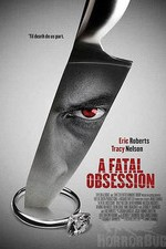 Watch A Fatal Obsession