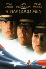 Watch A Few Good Men