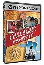 Watch A Flea Market Documentary