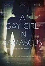 Watch A Gay Girl in Damascus: The Amina Profile