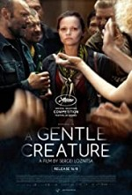 Watch A Gentle Creature