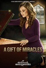Watch A Gift of Miracles