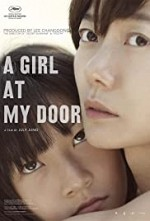 Watch A Girl at My Door