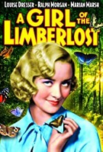 Watch A Girl of the Limberlost