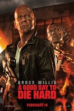 Watch A Good Day to Die Hard
