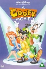Watch A Goofy Movie
