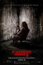 Watch A Haunted House 2
