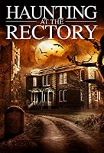 Watch A Haunting at the Rectory