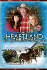 Watch A Heartland Christmas