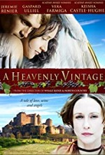 Watch A Heavenly Vintage