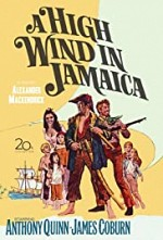 Watch A High Wind in Jamaica
