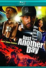 Watch A Hip Hop Hustle: The Making of 'Just Another Day'