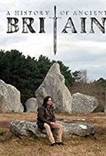 A History of Ancient Britain S02E04