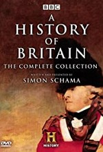 A History of Britain SE