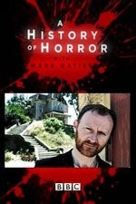 A History of Horror with Mark Gatiss S01E04